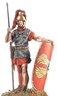 20120120084504-legionary.jpg
